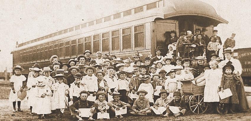 Orphan-Train-front_12.jpg