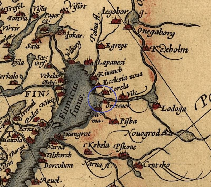 Ortelius_1570_map.jpg