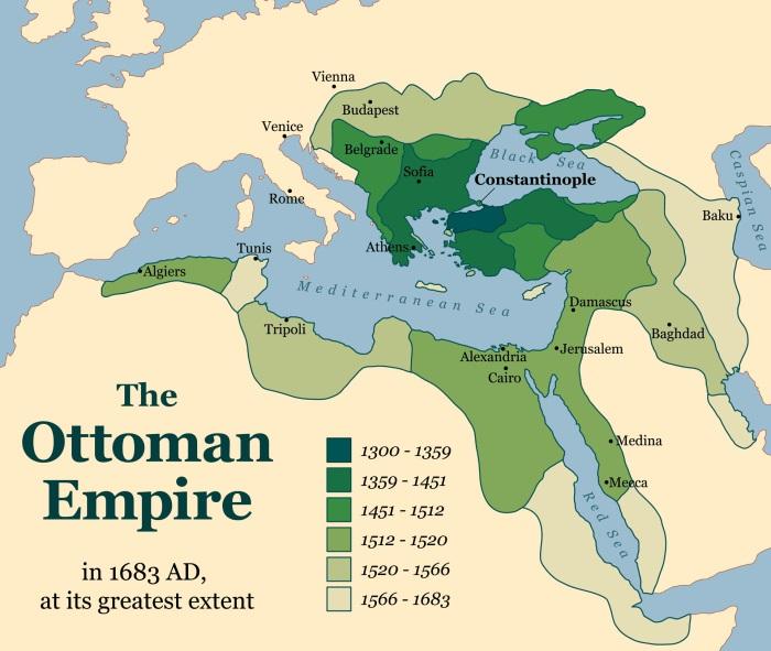 ottoman-emp.jpg
