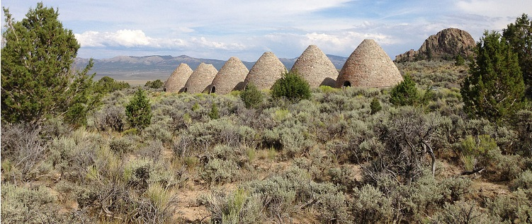 Ovens_in_Ward_Charcoal_Ovens_State_Historic_Park.JPG