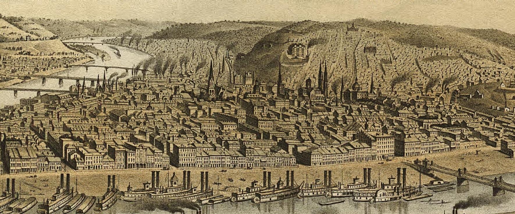 p-1870s.jpg