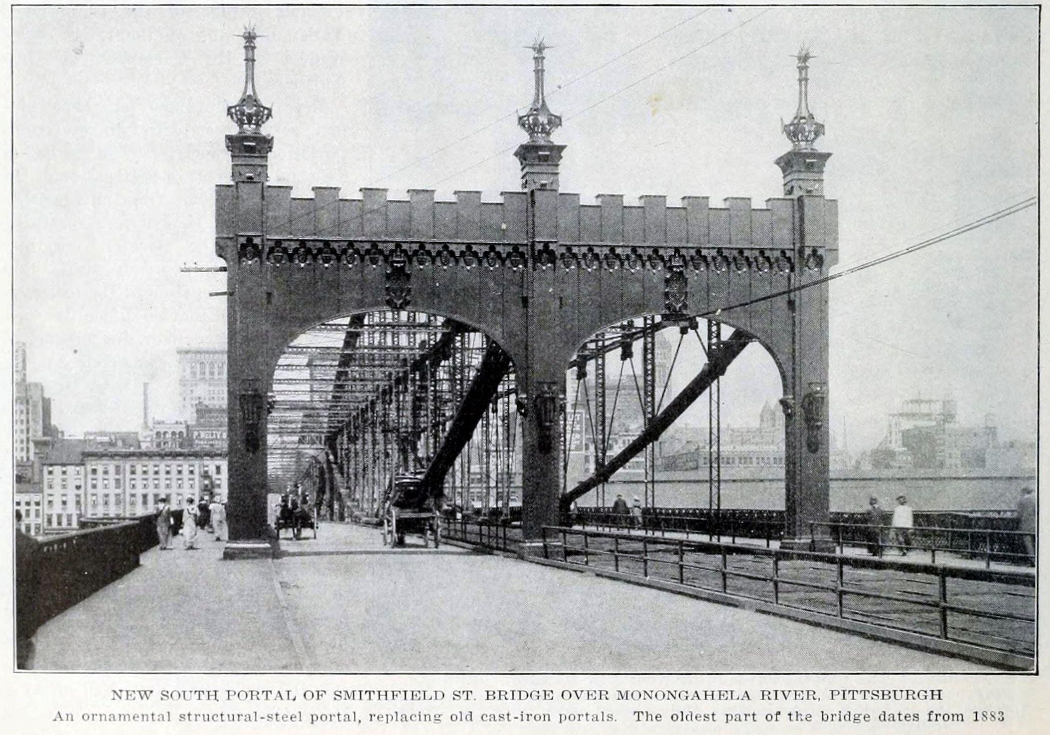 p-bridge-1883.jpg