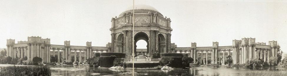 Palace-of-fine-arts-1919.jpg