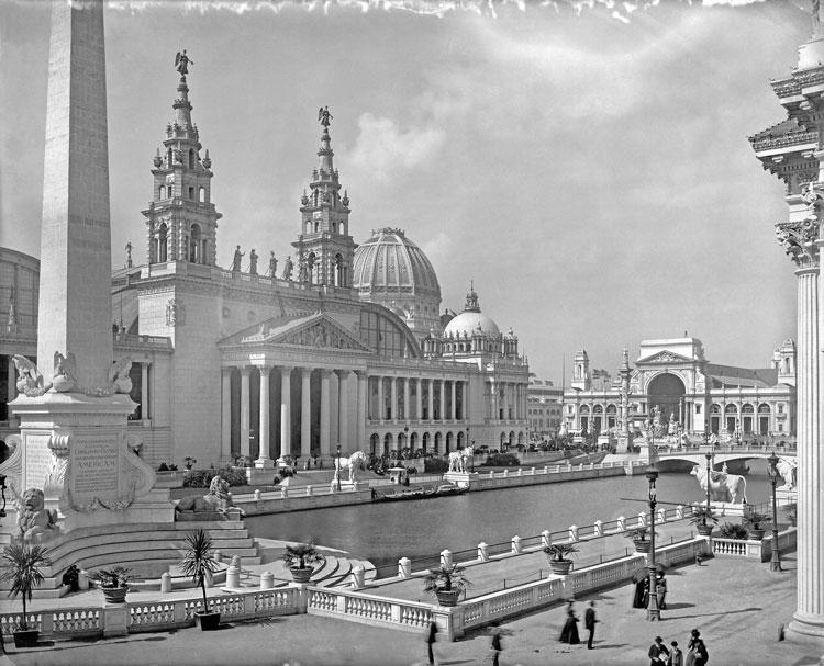 Palace_of_Mechanic_Arts,_1893_World_Columbian_Exposition.jpg