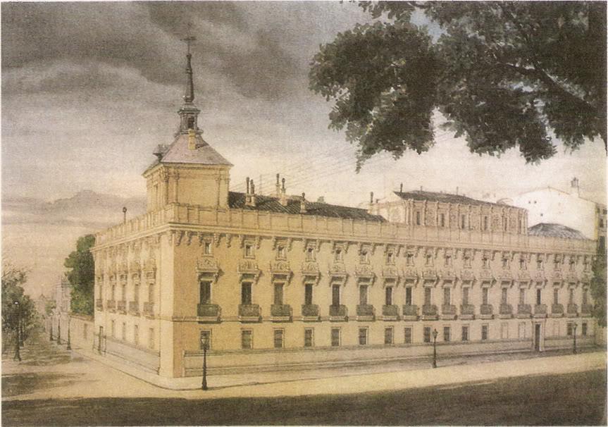 Palacio_de_Alcañices,_obra_de_Zapater.jpg