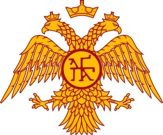 Palaiologos_Dynasty_emblem.jpg