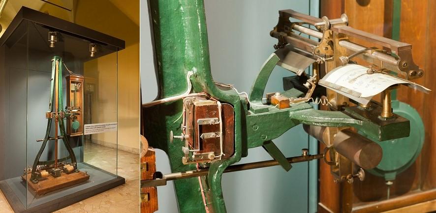 Pantelegrafo_Caselli_Museo_scienza_e_tecnologia_Milano_1.jpg