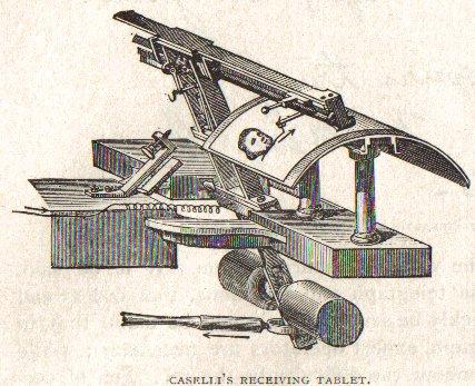 Pantelegraph_2.jpg