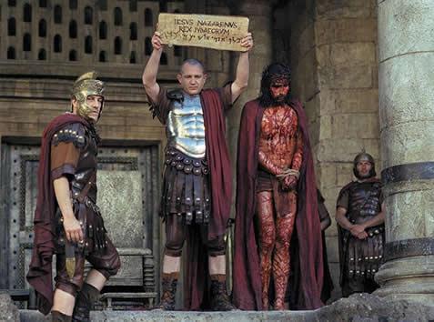passionofthechrist-pilate.jpg