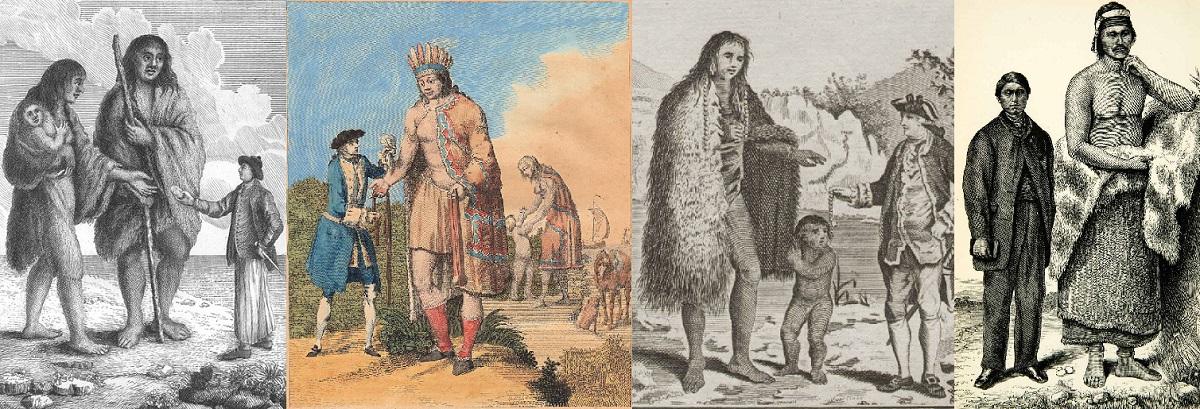 patagonian-giants-1768-11.jpg