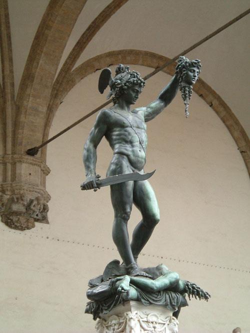 Perseus-With-the-Head-Medusa.jpg