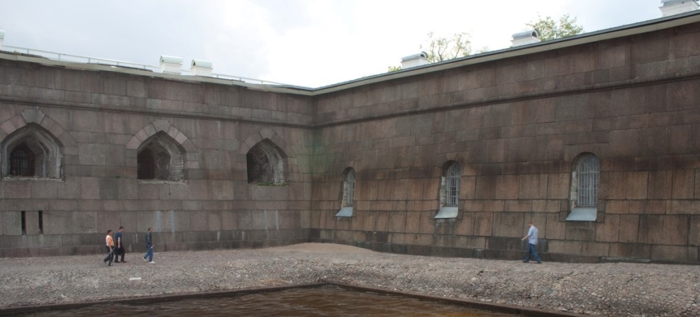 Peter and Paul Fortress_4.jpg