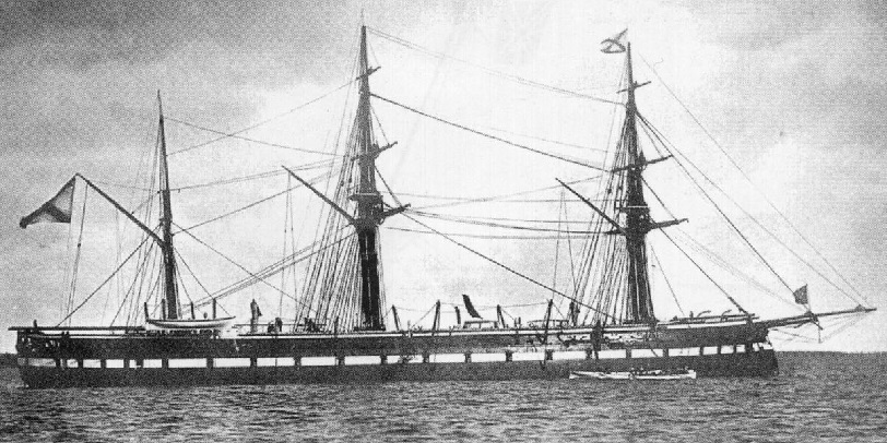 Petropavlovsk1861-1892.jpg