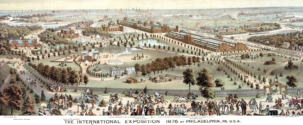 Philadelphia-PA-Worlds-Fair-1876-SM_1_3.jpg