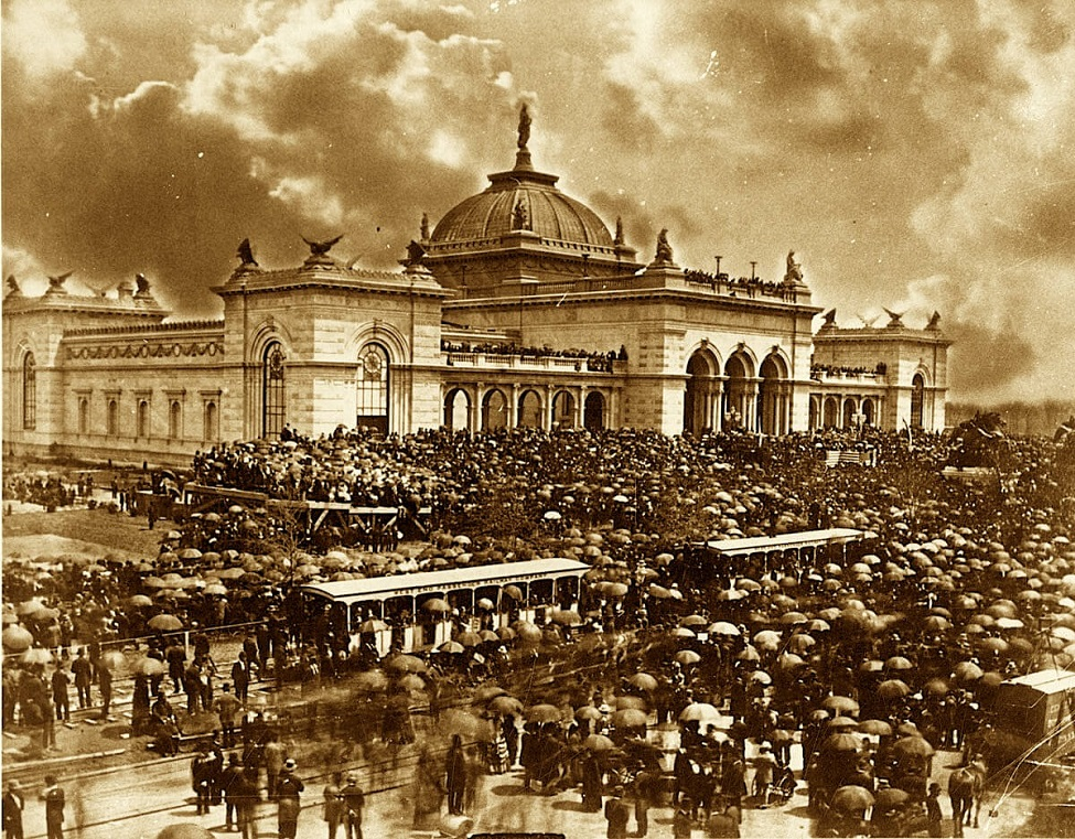 phillyhistoryopeningday_centennial1876sepia.jpg