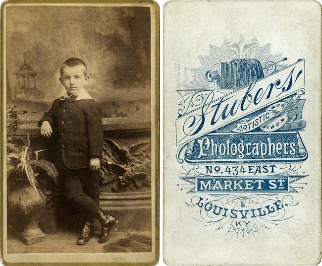 photoad_1882-1888.jpg