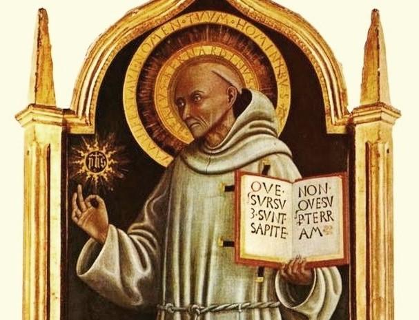Pietro_di_Giovanni_d'Ambrogio._St_Bernardino_196x89cm._ca.1444._Pinacoteca,_Siena.jpeg
