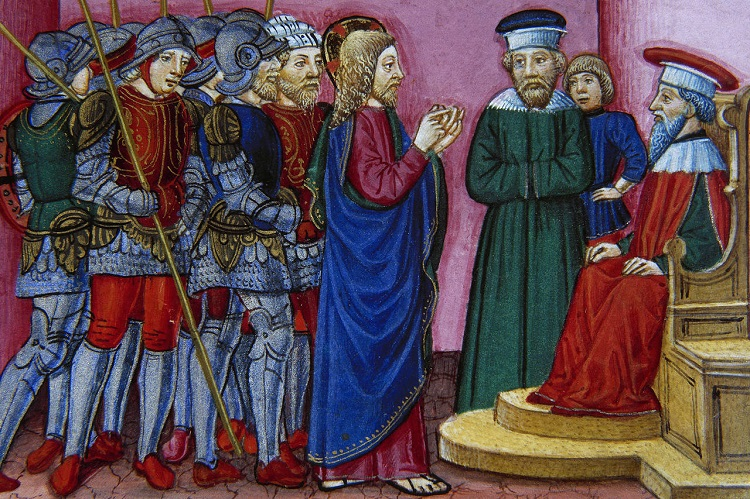 Pilate Questions Jesus.jpg