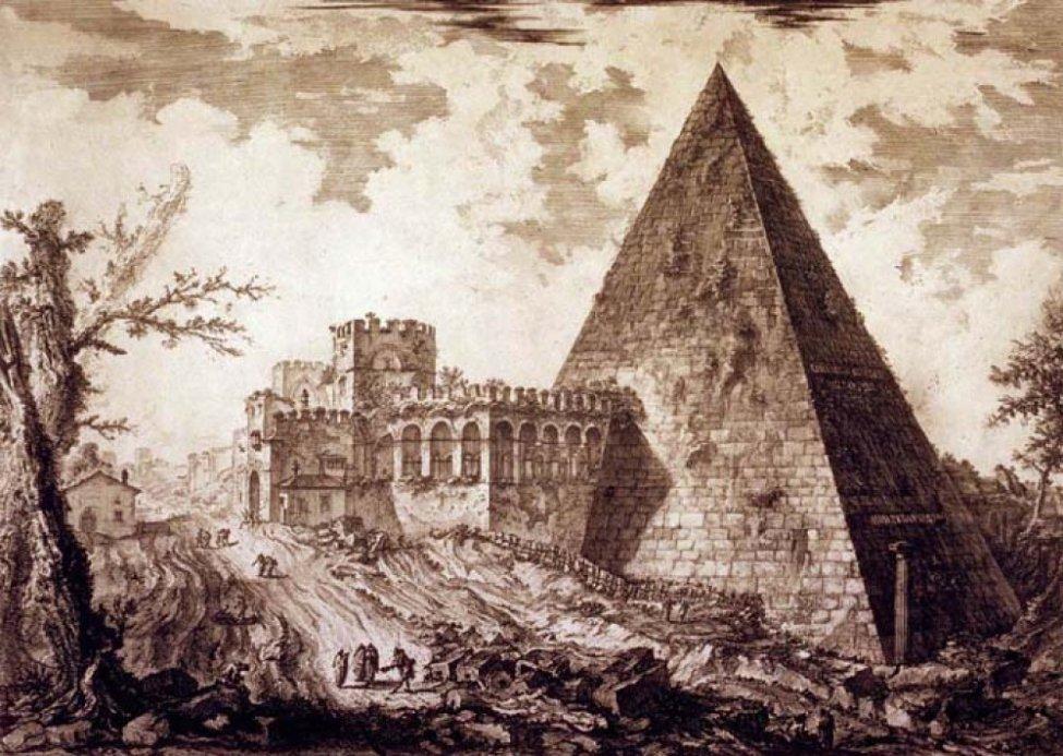 piranezi_pyramid.jpg