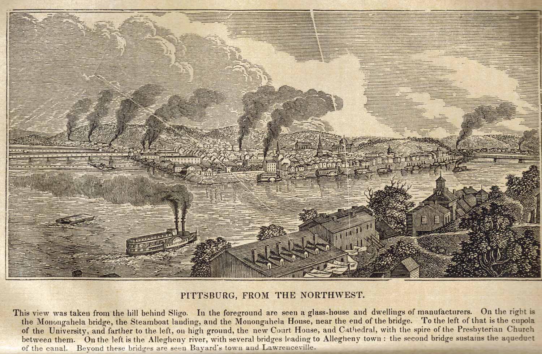 pittsburgh-1843.jpg