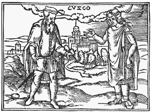 Pizarro and Inca.jpg
