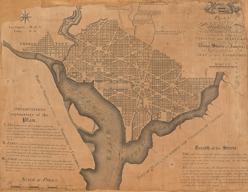 Plan_of_the_city_of_Washington_in_the_territory_of_Columbia,_ceded_by_the_states_of_Virginia_a...jpg