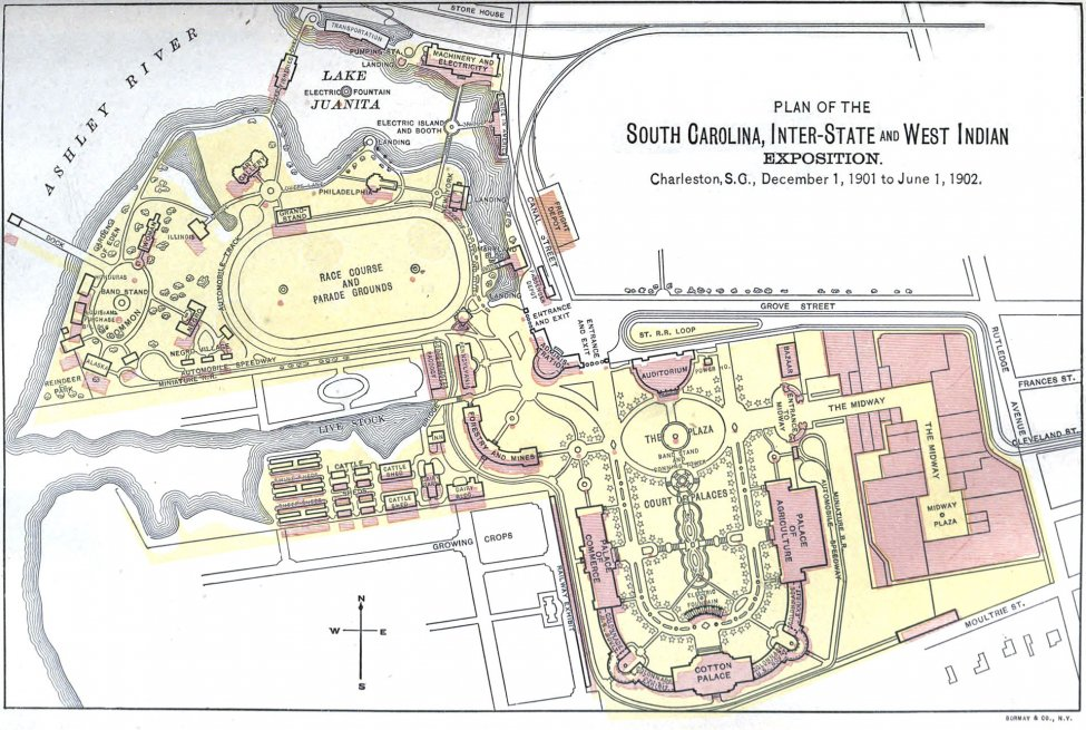 Plan_of_the_South_Carolina_Inter-State_and_West_Indian_Exposition.jpg