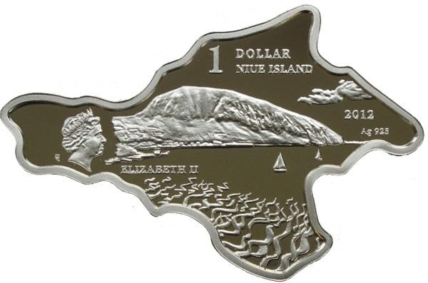 polish_dollar_crimea_coin_1.jpg