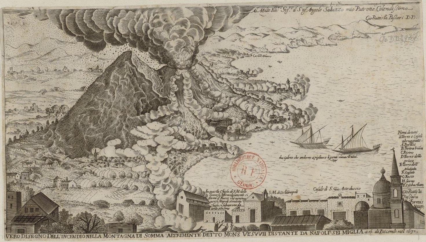 pompeii-1631.jpg