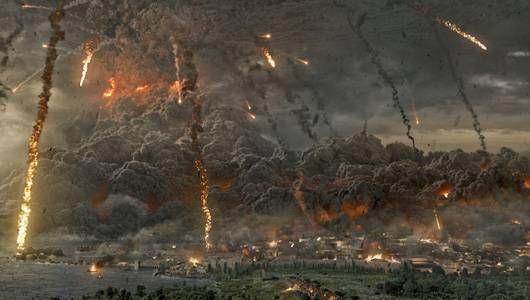 Pompeii-Vesuvius-Eruption.jpg
