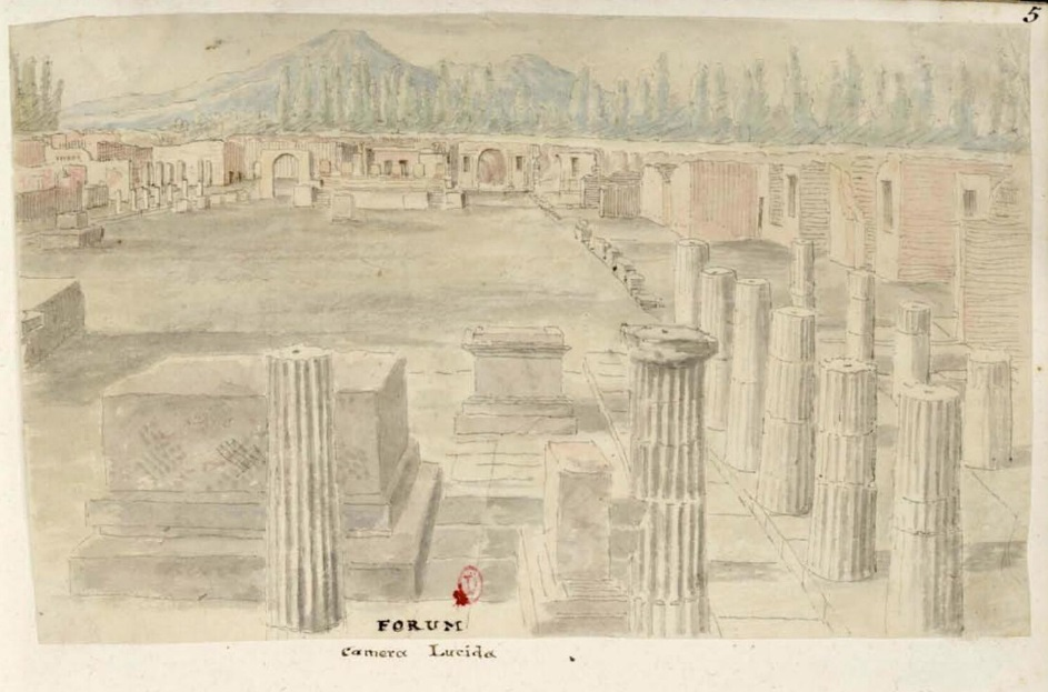 pompeii_forum_1.jpg