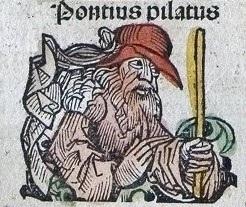 pontius_Nuremberg.jpg