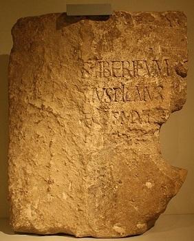 Pontius_Pilate_Inscription.jpg