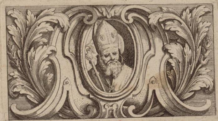 1595 Mercator_Septentrionalium_Terrarum_descriptio_1.jpg