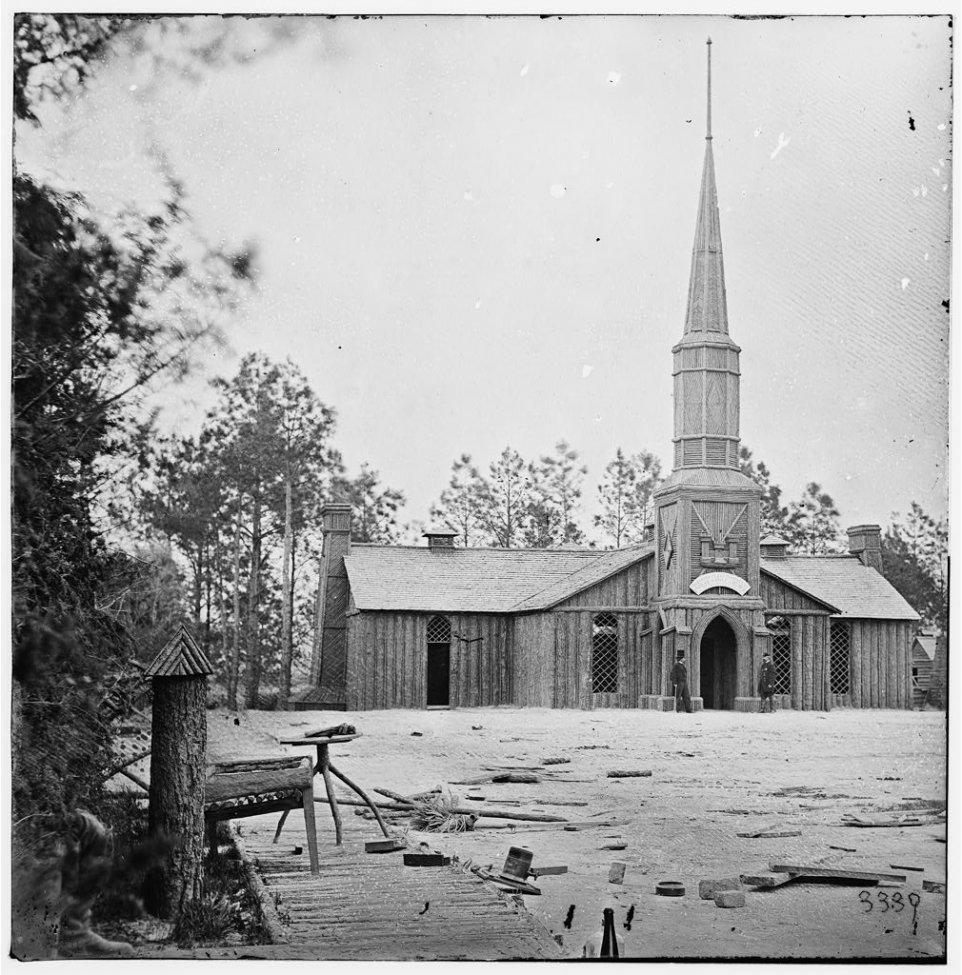 Poplar Spring Church 2.jpg