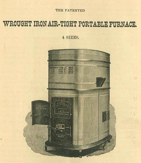 portable_furnace.jpg