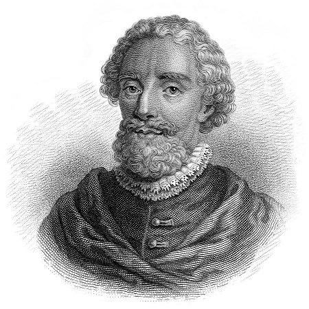 portrait-of-columbus-W. C. Bryant.jpg