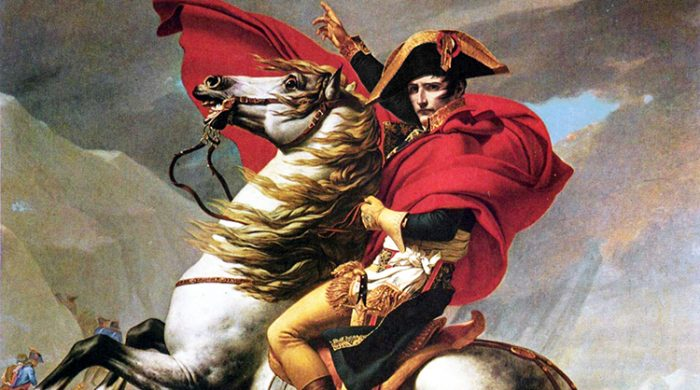 portrait-of-napoleon-1-700x390.jpg