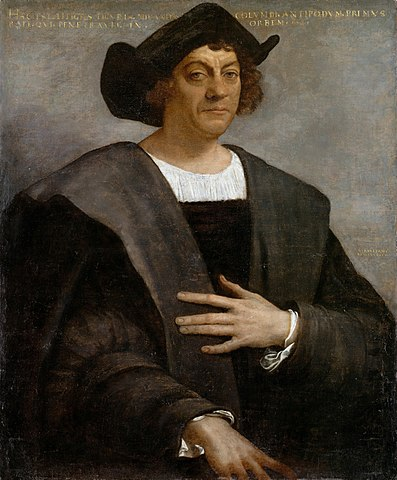 Portrait_of_a_Man,_Said_to_be_Christopher_Columbus-11.jpg