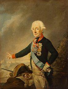Portrait_of_Count_Alexander_Suvorov.jpg