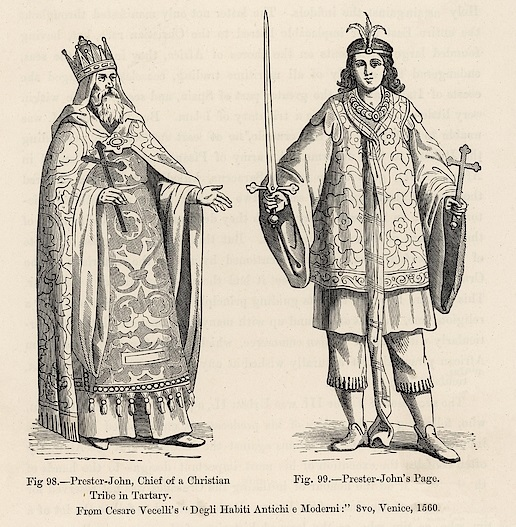 prester-john-legendary-christian-king2.jpg