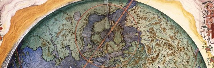 Prioris Hemisphaerii, totiusque Geographici_A.jpg