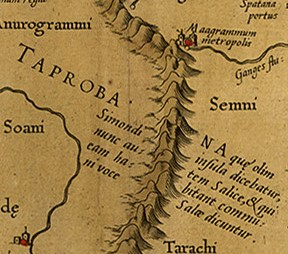Ptolemy's_Map_of_Taprobane-small-2.jpg