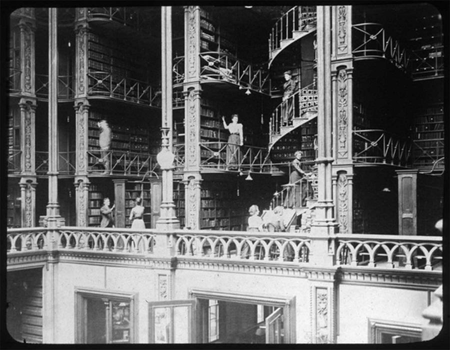 Public Library of Cincinnati & Hamilton County, built in 1874_1.jpg