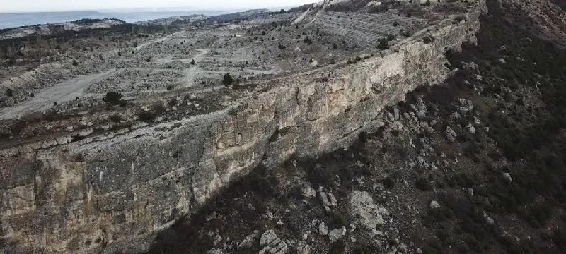 quarry_1_2.jpg