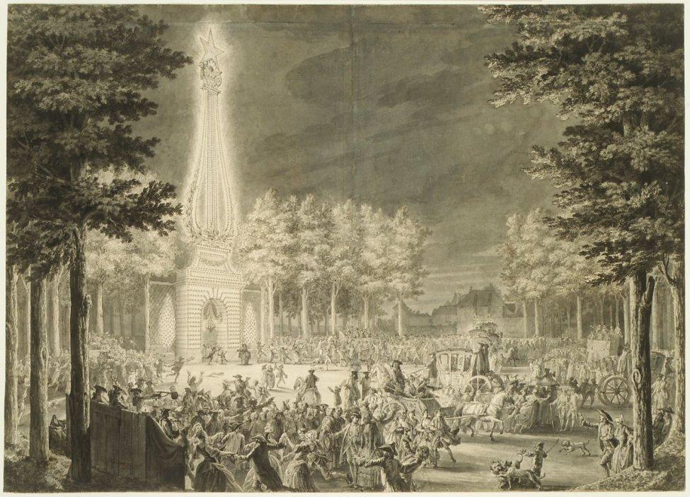 Réjouissances du Peuple . . . à Reims le 27 aout 1765.jpg