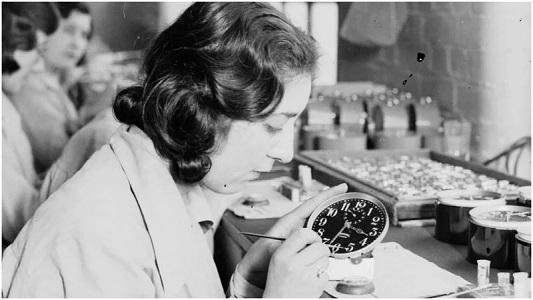 radium-girls.jpg