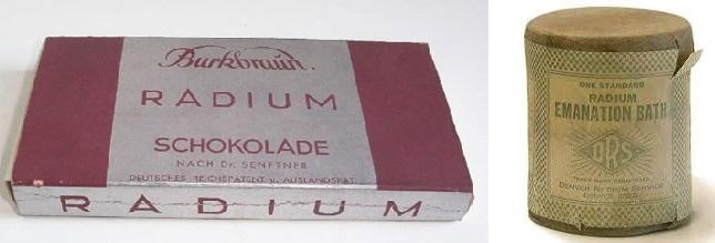 radium-goods.jpg