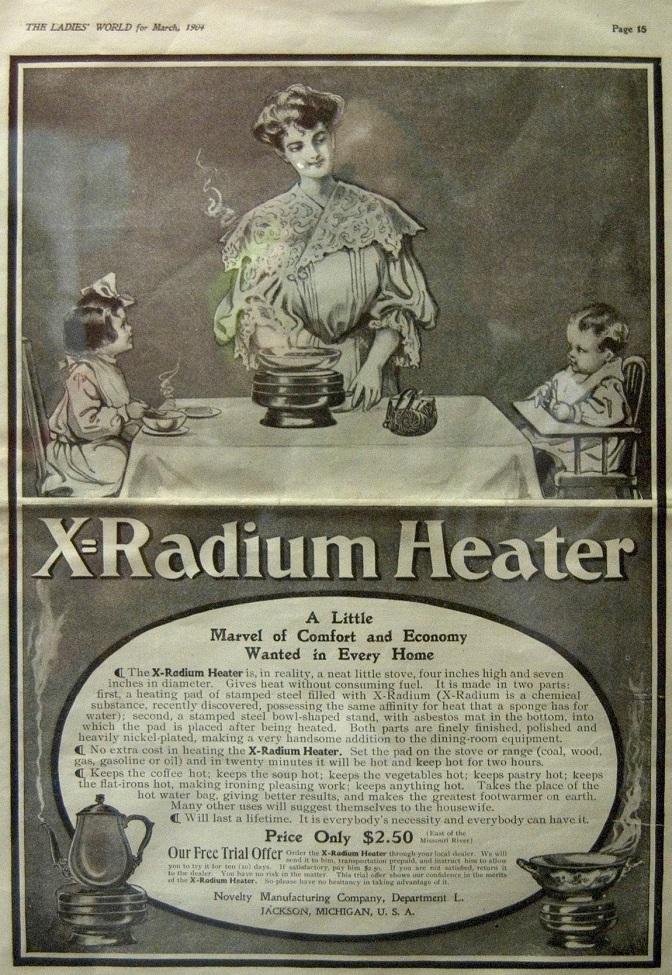 radium-heater_2.jpg