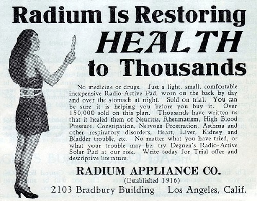 radium-treatment.jpg